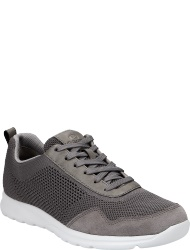 GEOX Men's shoes U ERAST B