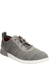 UGG australia Men's shoes SEL FELI HYPERWEAVE .