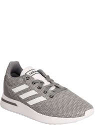 ADIDAS Men's shoes RUNS