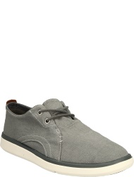 Timberland Men's shoes GATEWAY PIER