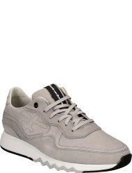 Floris van Bommel Men's shoes 16093/03