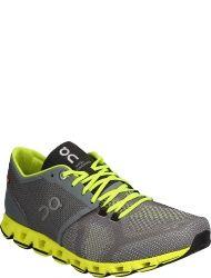On Running Men's shoes Cloud X