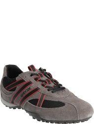 GEOX Men's shoes US A C