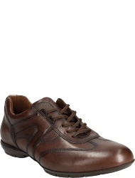 LLOYD Men's shoes ANDORRA