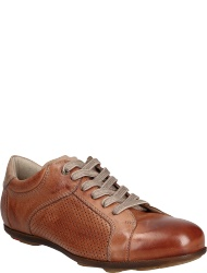 LLOYD Men's shoes BABILA