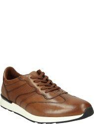 LLOYD Men's shoes ASCAR