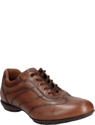 LLOYD Men's shoes ANSELMO