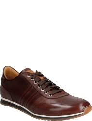 Magnanni Men's shoes 18457