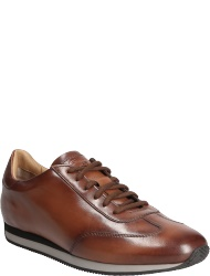 Santoni Men's shoes 21093 C31
