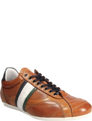 Cycleur de Luxe Men's shoes CRUSH CITY