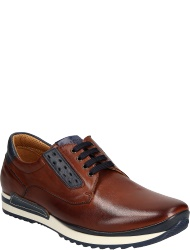 Galizio Torresi Men's shoes 440290L