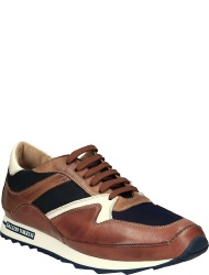 Galizio Torresi Men's shoes A V