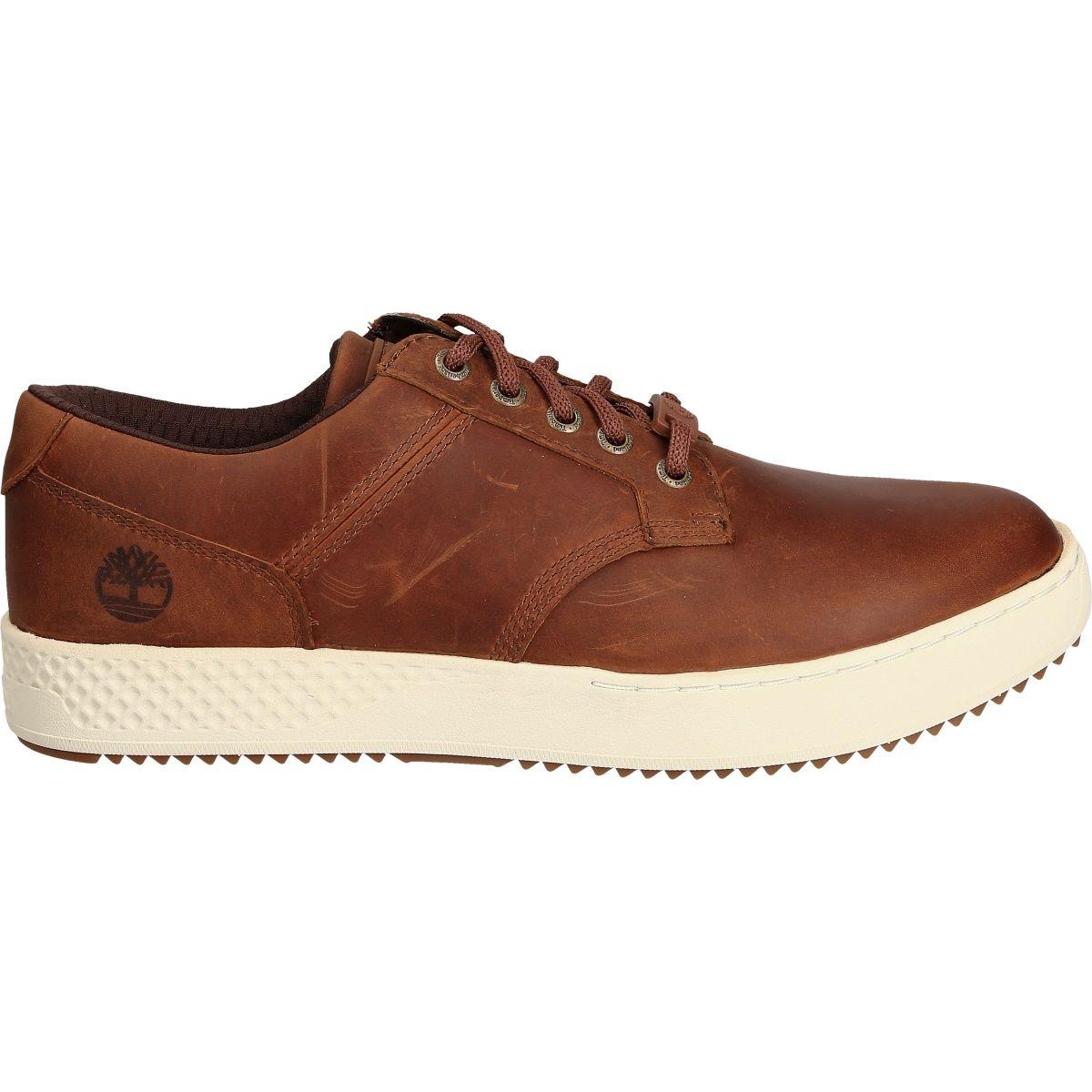 Timberland A1S6W Herren Sneakers: : Schuhe