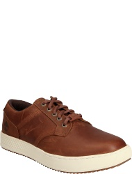Timberland Men's shoes ASW