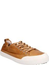 Blackstone Men's shoes RM RUST