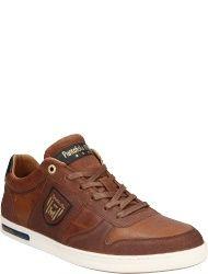 Pantofola d´Oro Men's shoes 10191015