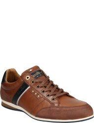 Pantofola d´Oro Men's shoes 10191023