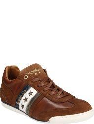 Pantofola d´Oro Men's shoes 10191028