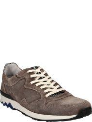Floris van Bommel Men's shoes 16238/06