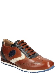 Galizio Torresi Men's shoes V