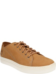 Timberland Men's shoes AYFZ