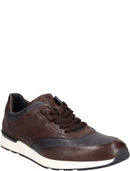 LLOYD Men's shoes ARTURO