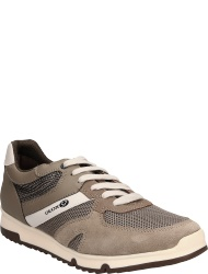 GEOX Men's shoes WILMER