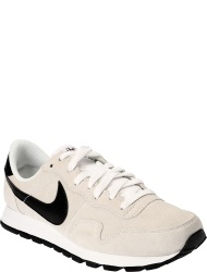 NIKE Men's shoes PEGASUS  LTR