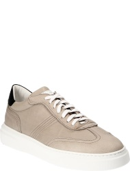 NoClaim Men's shoes BORIS