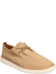 Timberland mens-shoes #A21MC