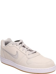 NIKE Men's shoes EBERNON LOW PREM