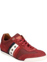 Pantofola d´Oro Men's shoes 10191030