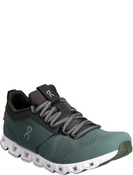 On Running Men's shoes Cloud Beam