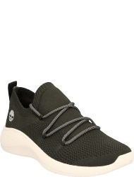 Timberland Men's shoes FLYROAM GO