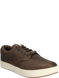 Timberland Men's shoes CITYROAM CUPSOLE OXFORD
