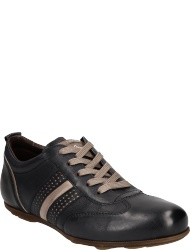 LLOYD Men's shoes BACCO