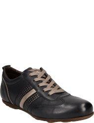 LLOYD Men's shoes BACCO