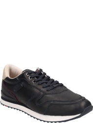 LLOYD Men's shoes EDDIE