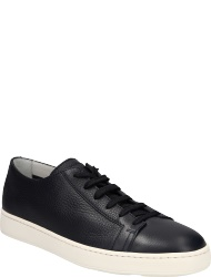 Santoni Men's shoes 14387 U55