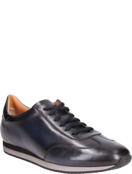 Santoni mens-shoes 21093 U53