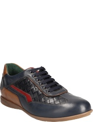 Galizio Torresi Men's shoes 317988B