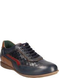 Galizio Torresi Men's shoes 317988B