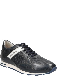 Galizio Torresi Men's shoes 413164A
