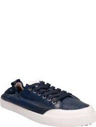Blackstone Men's shoes RM INK NAVY
