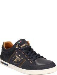 Pantofola d´Oro Men's shoes 10191017