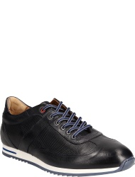 Lüke Schuhe Men's shoes 10728