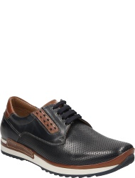 Galizio Torresi Men's shoes 440290