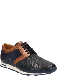 Galizio Torresi Men's shoes 412380