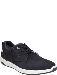 LLOYD Men's shoes ACHILLES