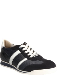 LLOYD Men's shoes ARGON